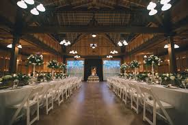 Tallahassee Wedding Venues Southern Plantation Home Wedding Engagednowwhat Com