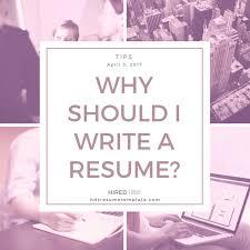 Resume Templates Com Resume Templates Hired Design Studio