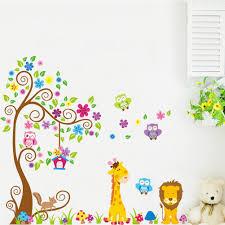rainbow fox dschungel zoo tier giraffe elefant löwe zebra und