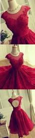 best 25 red party dresses ideas on pinterest holiday dresses