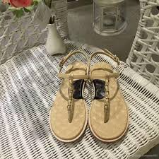 2017 women fashion sandals shoes genuine leather top quality