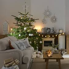 traditional decorating ideas traditional christmas decorating ideas
