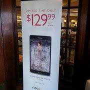 Barnes And Nobles Bay Terrace Barnes U0026 Noble Closed 25 Photos U0026 81 Reviews Bookstores