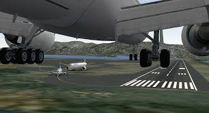 infinite flight simulator apk infinite flight simulator 14 10 2 descarga gratis infinite