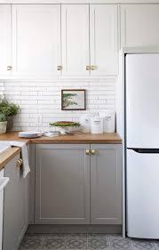 orlando u0027s kitchen reveal emily henderson