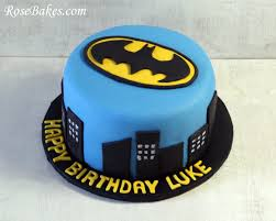 birthday cakes batman cake image inspiration of cake and