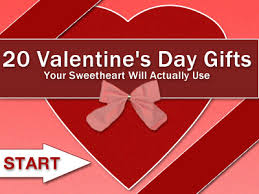 best valentines day gifts the best s day gifts business insider