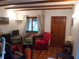 b19 2 bedroom duplex bungalow for sale in las marinas denia