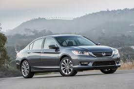 recalls on 2013 honda accord 2013 honda accord sedan preview j d power cars