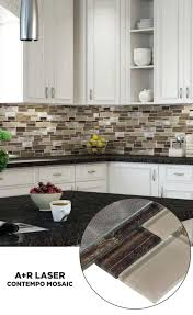 lowes kitchen backsplashes backsplash at lowes large size of kitchen decals stainless steel