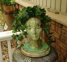 astounding head planters for sale 20 for your interior decor