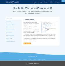 dynamic order form website tinacious design