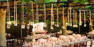 wedding venues california top ten wedding venues in california