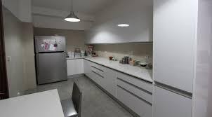 stratifié cuisine maison espace maison et espace fabrique des cuisines sur