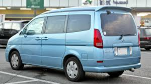 nissan serena the latest news and reviews with the best nissan