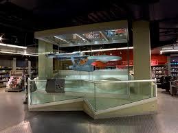 star trek starship enterprise studio model star trek starship