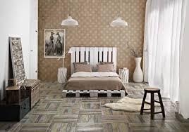 Bedroom Design Ideas Inspiration U0026 Pictures Homify