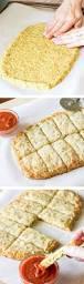 Garlic Bread In Toaster Best 25 Garlic Bread Spread Ideas On Pinterest Buzzfeed Olive