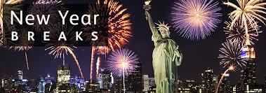 Breaks Abroad New Year S Breaks Abroad Travelbag