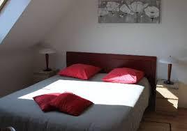 chambre d hote baden chambres d hotes baden en morbihan larmor baden 56870 bed and