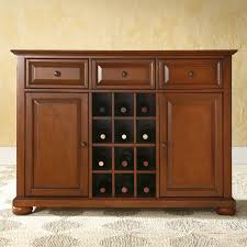 Dining Room Storage Cabinets Sideboards U0026 Buffets