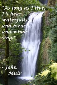 john muir fire quote waterfall u2013 tamarascameras