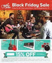 guitar center 2016 black friday ad black friday archive black