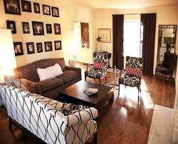 Home Decor Styles List Decorations Different Home Interior Design Styles Different