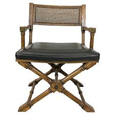 The Barn At 17 Antiques Furniture Vintage By Category Vintage One Kings Lane
