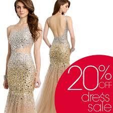 camille la vie sem annual dresses sale camille la vie
