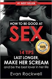 Tips To Last Longer In Bed 14 Best Tips On How To Last Longer Make Her Scream And Be