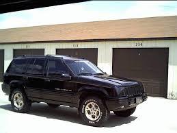 96 jeep laredo 55918 1996 jeep grand specs photos modification info at