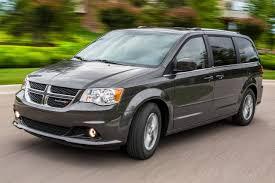 2016 dodge grand caravan minivan pricing for sale edmunds
