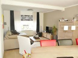 combined living and dining room kitchen and living room designs combine open concept living room
