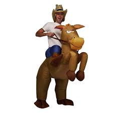 Halloween Costumes Horses Sale Compare Prices Halloween Costumes Horses Shopping Buy