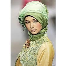 model jilbab gadis jilbab beauty kerudung model jilbab as polyvore