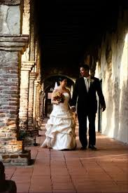 Wedding Photographer Los Angeles Looking For A Wedding Photographer In Los Angeles For Under 1000