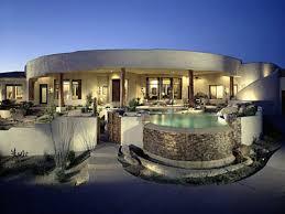 plan 31822dn four second floor balconies luxury houses florida luxury house plans traintoball