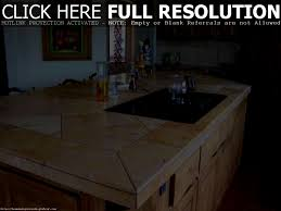 kitchen tasty best granite tile kitchen countertops design and