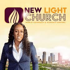 new light christian center church new light christian center church