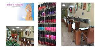the bellingham herald 12 50 for gel polish manicure at vip nail