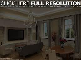 decorations bedroom wonderful gray single panels bedroom curtain