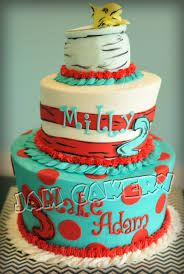 dr seuss cake ideas dr seuss cake j a m cakery