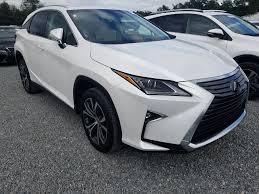 lexus cars gold coast finnicum group inventory of used cars for sale