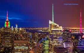 new york city inga u0027s angle page 28