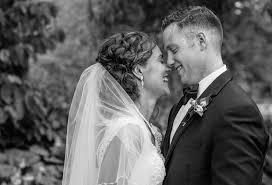 Photography Wedding Niagara Wedding Photographer Jessica Little Photography