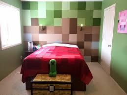 minecraft bedroom ideas best 25 minecraft bedroom ideas on minecraft room