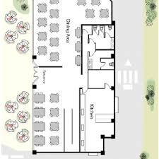 restaurant layout pics restaurant design layout software design a restaurant with
