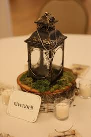 Lord Of The Rings Home Decor by 201 Best Lord Of The Rings Wedding Theme Inspiration Images On