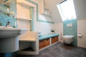 mosaik im badezimmer mosaik ideen bad stupefying on ideen auf mosaik badezimmer
